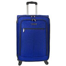"""Lightweight 27"""" Spinner Suitcase"""