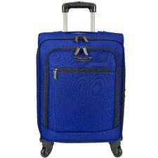 """Lightweight 22"""" Spinner Suitcase"""