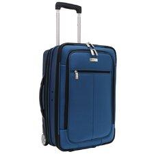 Siena Hybrid Hardshell Rolling Garment Bag