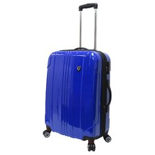 "Sedona 25"" Expandable Spinner Suitcase"
