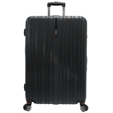 "Tasmania 29"" Hardsided Expandable Spinner Suitcase"