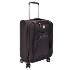 "Cornwall 22"" Spinner Luggage"