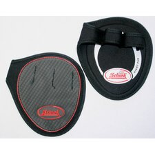 Grip Pads (Set of 2)