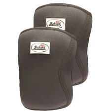 Rx Knee Sleeve (Set of 2)