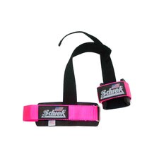Power Lifting Strap (Set of 2)