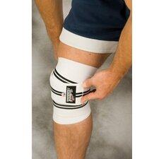 Line Knee Wraps