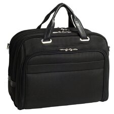 R Series Springfield Laptop Briefcase