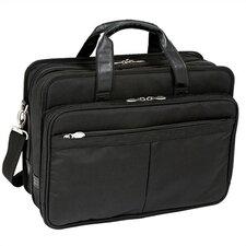 R Series Walton Laptop Briefcase