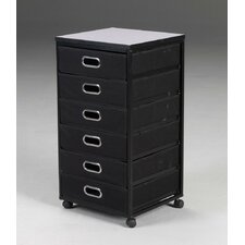 Diamond Storage Cabinet