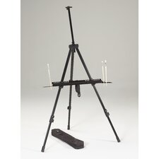 Integra Field and Studio Easel