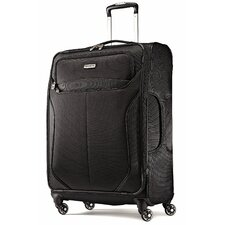 "LIFTwo 25"" Spinner Suitcase"
