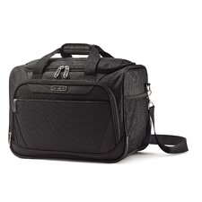 "Aspire GR8 16.5"" Travel Duffel"