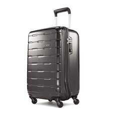 "Spintrunk 21"" Spinner Suitcase"