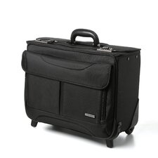 Laptop Catalog Case