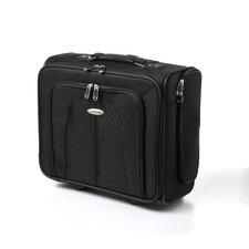 Sideloader Laptop Briefcase