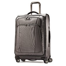 "DK3 25"" Spinner Suitcase"
