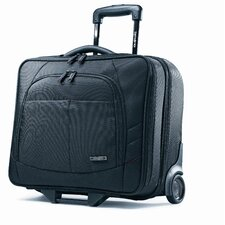 Xenon 2 Office PFT Mobile Laptop Briefcase