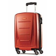 "Winfield 2 Fashion 20"" Spinner Suitcase"