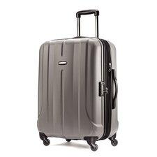 """Fiero 24"""" Spinner Suitcase"""