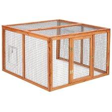 Chick-N-Yard Chicken Run