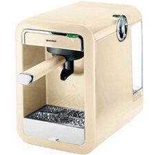 1200W Espressomaschine Single G-Plus