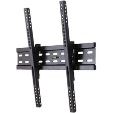 "Ultra Slim Pan/Tilt Wall Mount for 22"" - 85"" Flat Panel Screens"