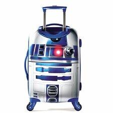 """Star Wars 21"""" Spinner - R2D2"""