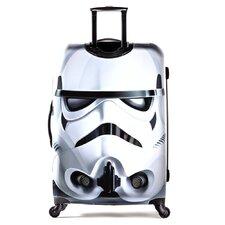 "Star Wars 28"" Spinner - Storm Trooper"