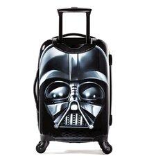 """Star Wars 21"""" Upright - Darth Vader"""
