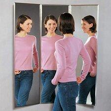 Professional Dressing Mirror