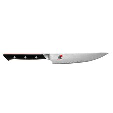 "5.5"" Steak Knife (Set of 4)"