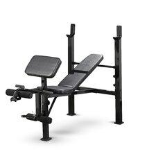 Pro Standard Bench