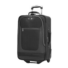 "Epic 28"" Spinner Suitcase"
