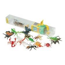 Big Bunch O Bugs (Set of 3)