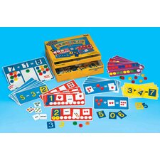 Math Discovery Kit Early