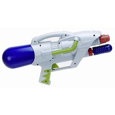 Hydrotech Surge Water Blaster (Set of 6)
