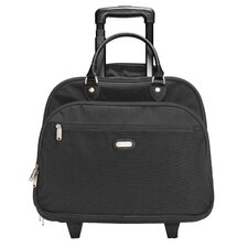Rolling Tote Bagg