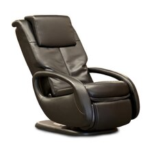 WholeBody® 7.1 Zero Gravity Massage Chair