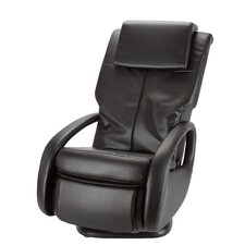 WholeBody® 5.1 Zero Gravity Massage Chair