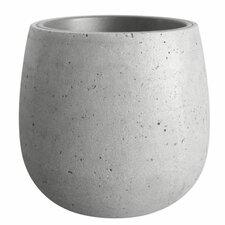 Concretelite Round Pot Planter