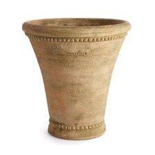 Wakefield Round Pot Planter
