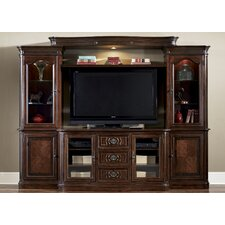 Andalusia Entertainment Center