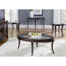Avalon Coffee Table Set