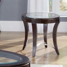 Avalon End Table