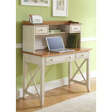 Computer Desk with 1 Right Drawer