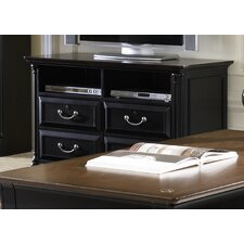 St. Ives 2-Drawer Lateral File