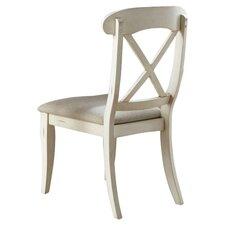 Ocean Isle Side Chair (Set of 2)