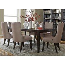 Leg Dining Table