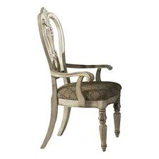 Messina Estates Arm Chair