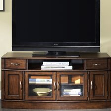 Hanover TV Stand